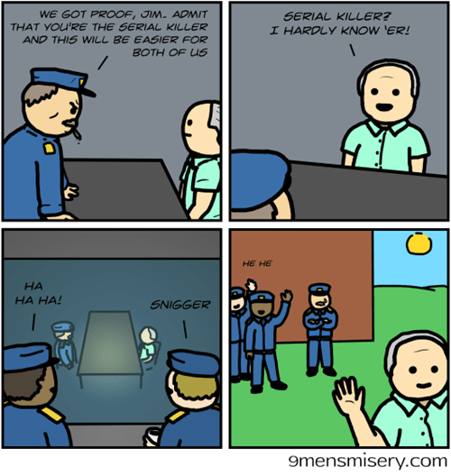funny-web-comics-some-people-are-just-too-smooth