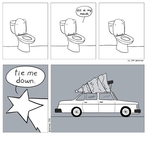 funny-web-comics-everyday-fetish