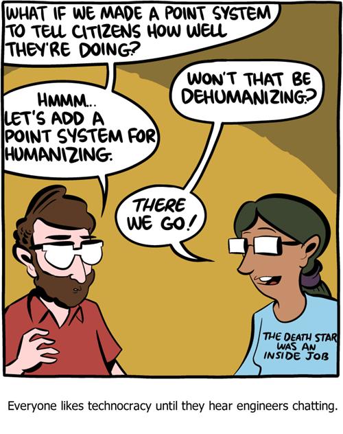 technology,science,web comics