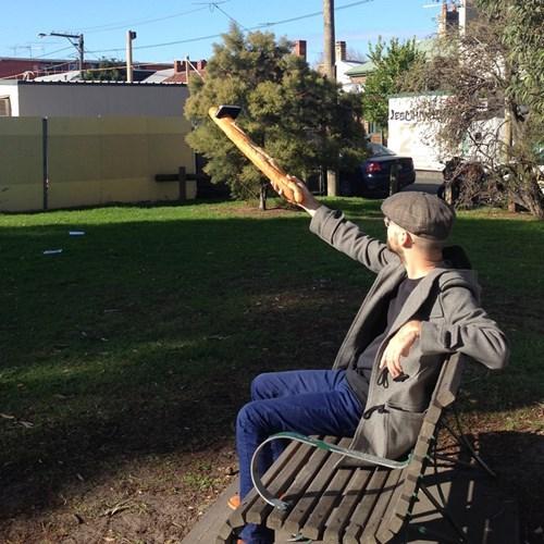 funny-win-pic-selfie-stick-bread