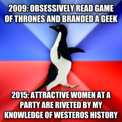 funny-memes-my-how-times-have-changed