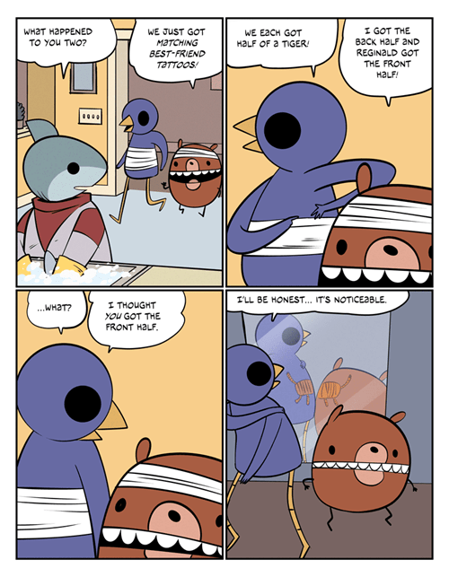 funny-web-comics-who-hasnt-made-this-blunder-with-their-best-bud