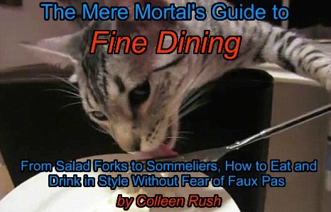 The Mere Mortal's Guide to