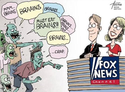 funny-web-comics-why-fox-news-wouldnt-mind-a-zombie-apocalypse