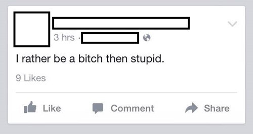 funny-facebook-fail-language-irony