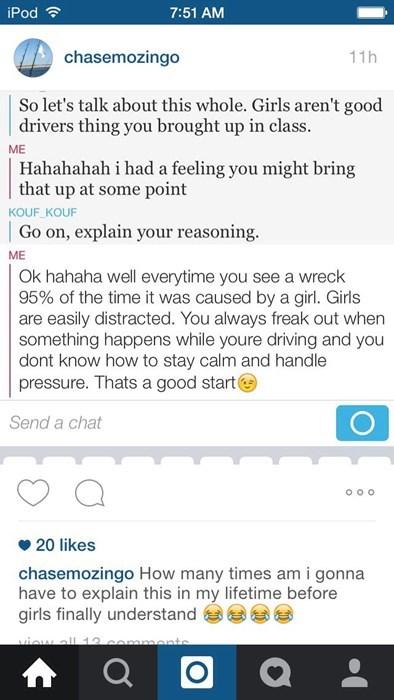 funny-instagram-fail-bias-cars