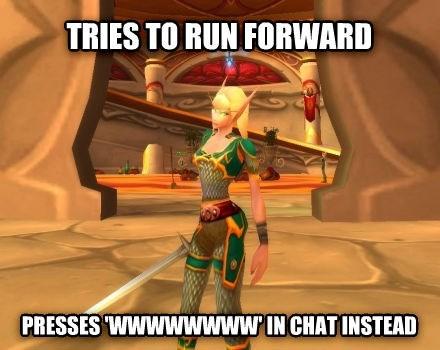 video-games-this-happens-noobs-way-too-often