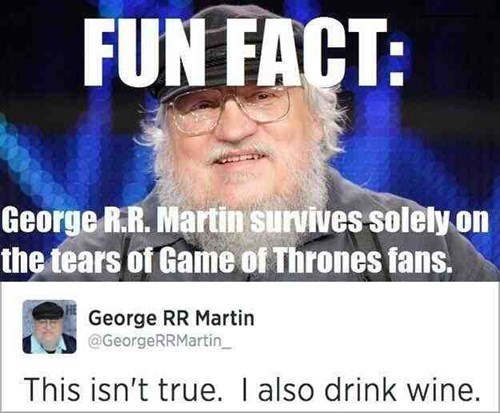 funny-twitter-pic-grrm-george-rr-martin