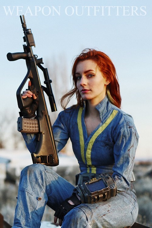 video-games-cover-weapon-outfitters-has-some-interesting-clothes
