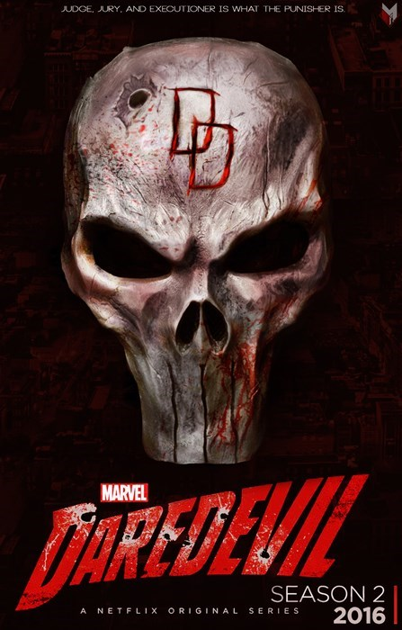 superheroes-daredevil-marvel-punisher-fan-poster-season-2