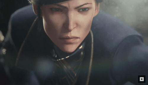 video-games-new-protagonist-revealed-dishonored-2