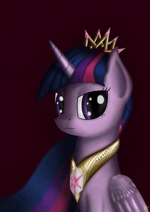 friendship,princess,twilight sparkle,fnart