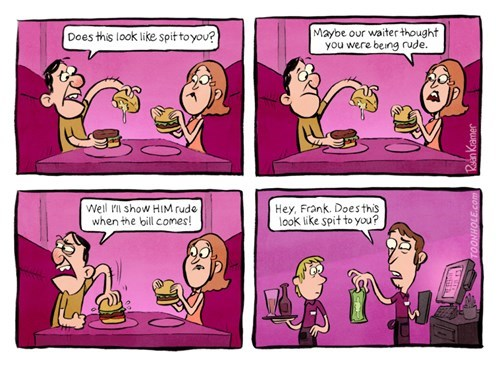 funny-web-comics-spit-take