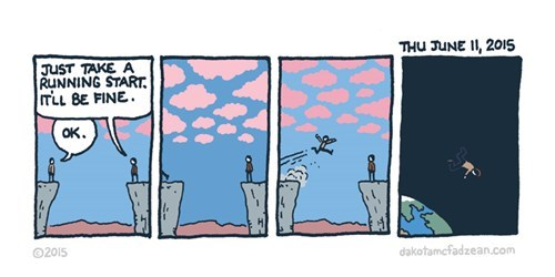 funny-web-comics-look-before-you-leap