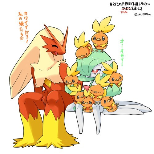 fan art,breeding