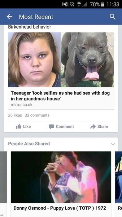 dogs, teenage girl, sex,