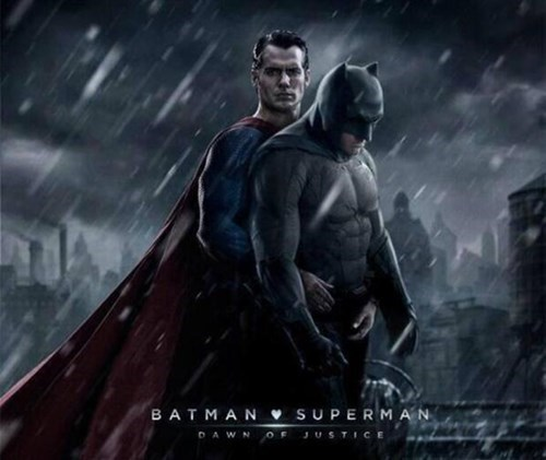 superheroes-batman-vs-superman-dc-gay-marriage-comes-to-smallville-memes