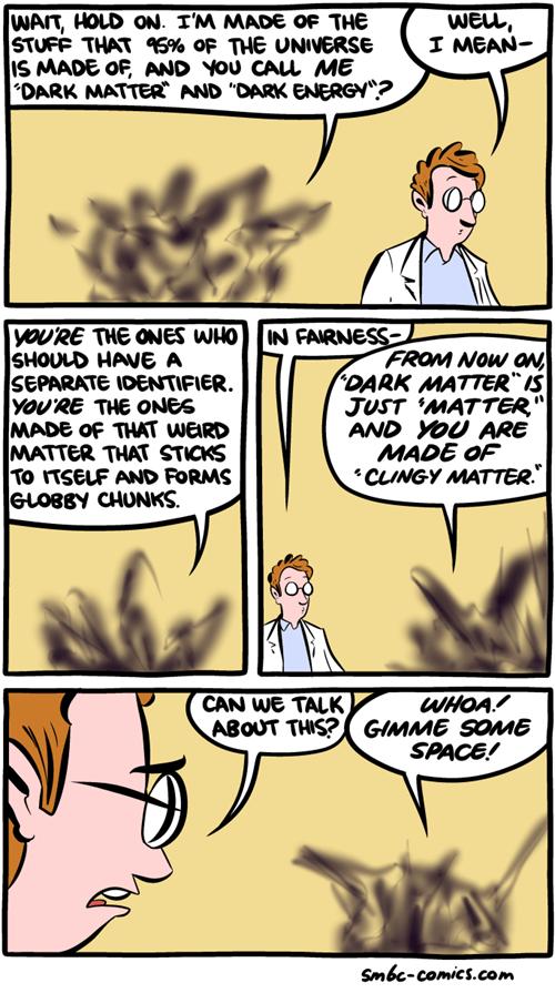 Social Justice Physics