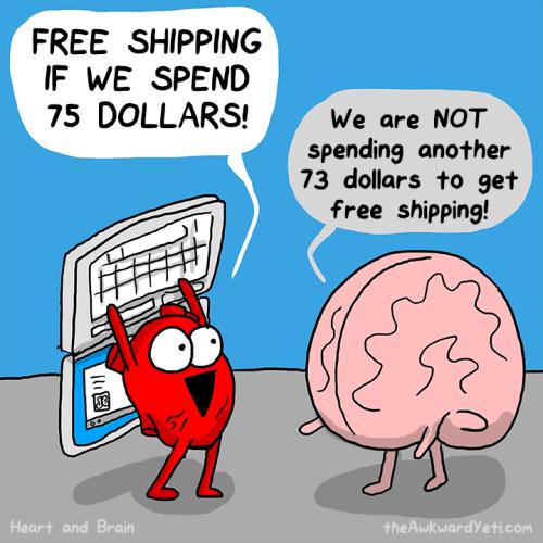 funny-web-comics-but-free-shipping