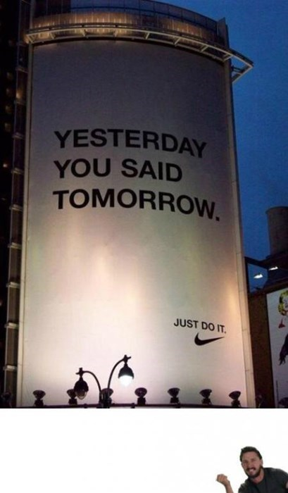 funny-memes-motivational-ad-shia-that-would-make-shia-proud