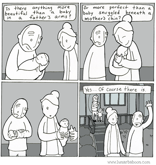 funny-web-comics-the-beautiful-truth-about-being-a-parent