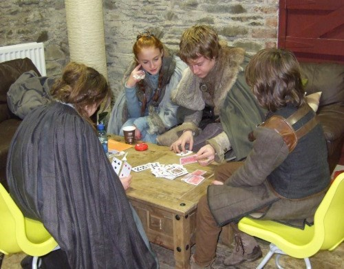 Game of Thrones memes season 5 Card game of thrones