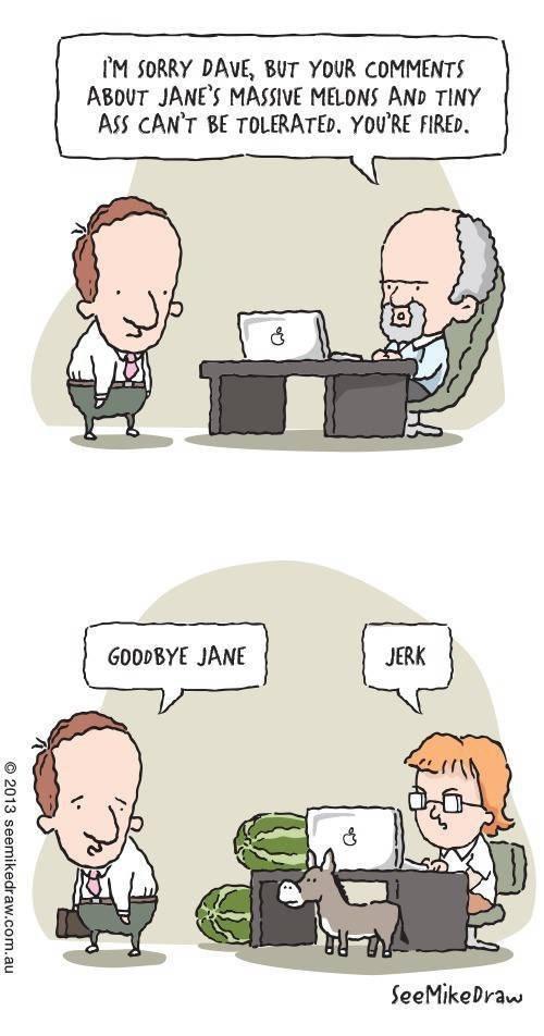 computers,puns,donkeys,jane,web comics