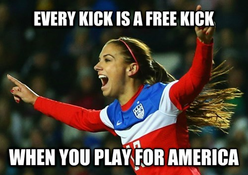 americana-every-last-one