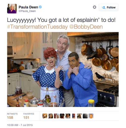 paula-deen-esplain-to-us-how-brownface-is-less-offensive-than-blackface