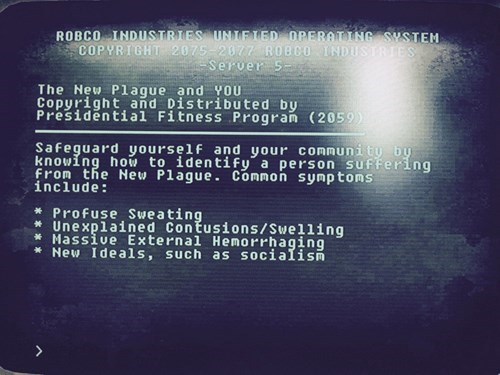 video-games-new-plague-sounds-nasty