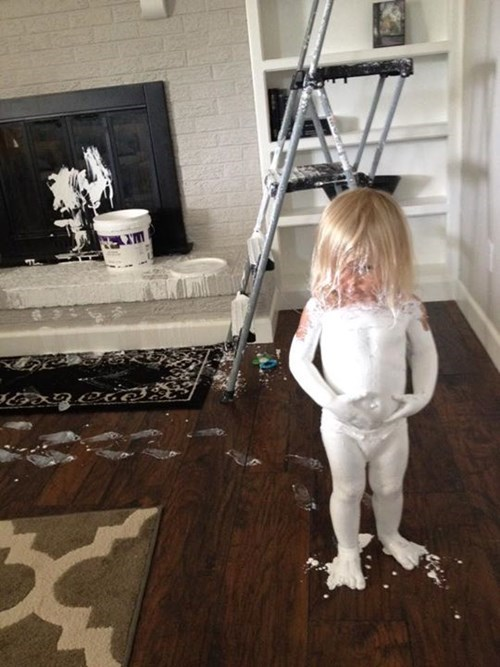 take-your-eye-off-your-toddler-for-2-seconds-and-bad-things-happen