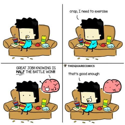 funny-web-comics-knowledge-is-power
