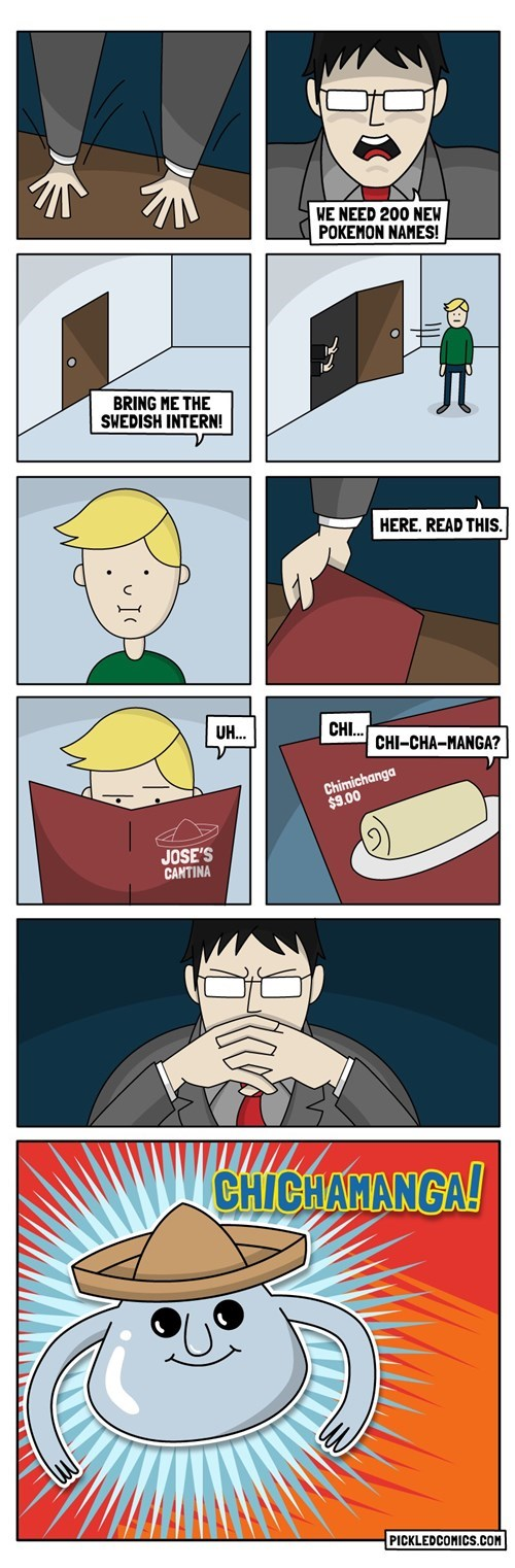 funny-web-comics-so-thats-how-they-come-up-with-pokemon-names