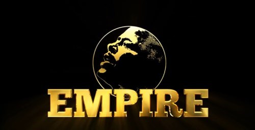 Lee Daniels drops an 'F' bomb over Empire Emmy Snub