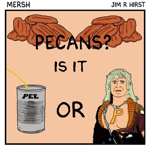funny-web-comics-this-question-is-nuts