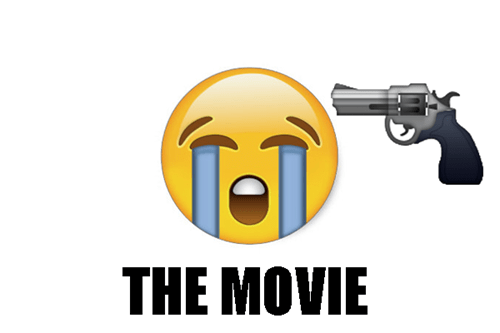 Sony will try to make an emoji movie