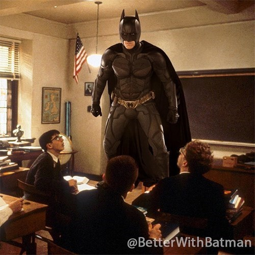 superheroes-batman-dc-dead-poets-society-mashup-instagram