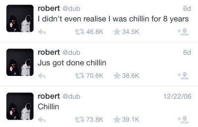 time-flies-when-youre-chillin