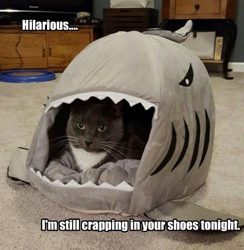 Hilarious....