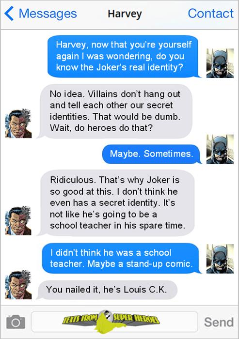 superheroes-joker-dc-secret-identity-text