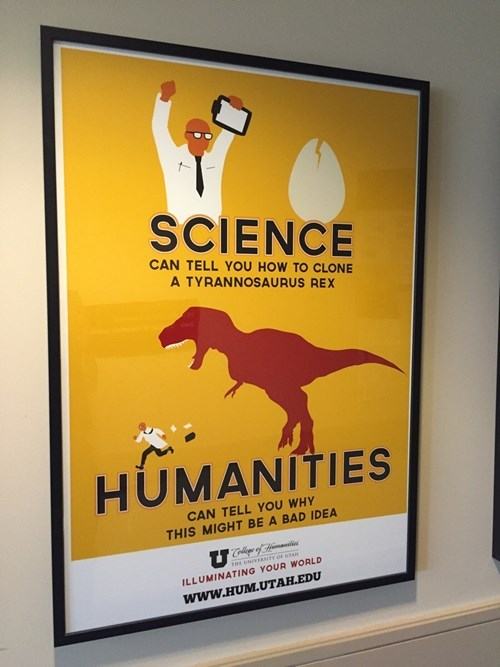 school-fails-science-vs-humanities-degree