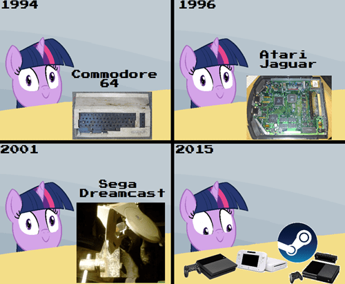 jimmmies,twilight sparkle,video games