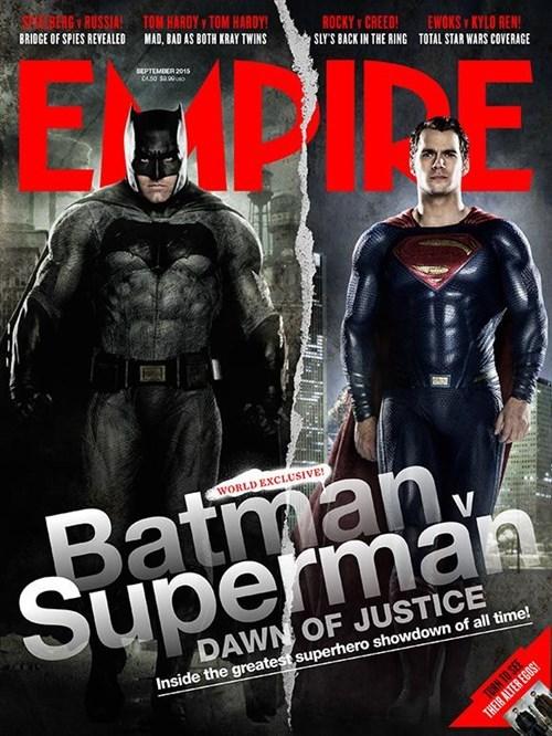 superheroes-batman-v-superman-dc-take-over-empire