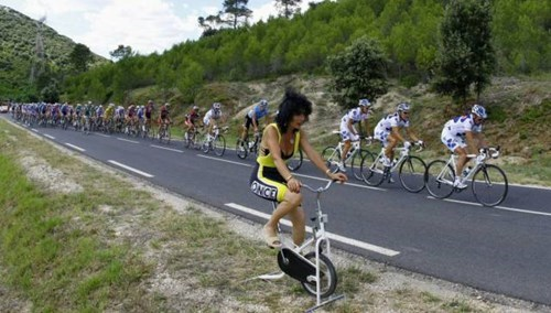 bicycles,exercise,cycling