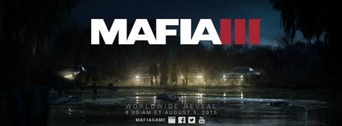 mafia 3,mafia,video games