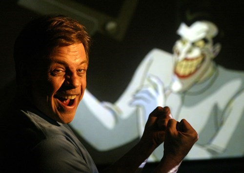 superheroes-joker-dc-mark-hamill-returning-for-the-killing-joke-animated-movie