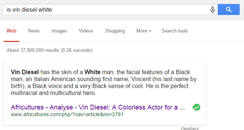 funny-memes-vin-diesel-ethnicity-according-google