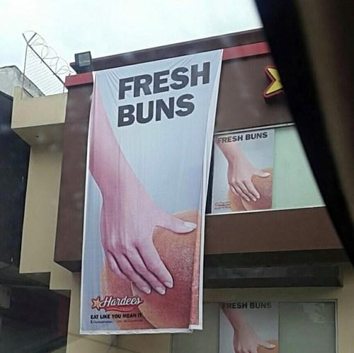 party-fails-fresh-buns