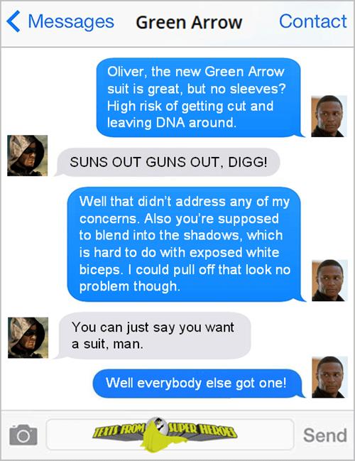 superheroes-arrow-dc-sleeveless-tank-texts