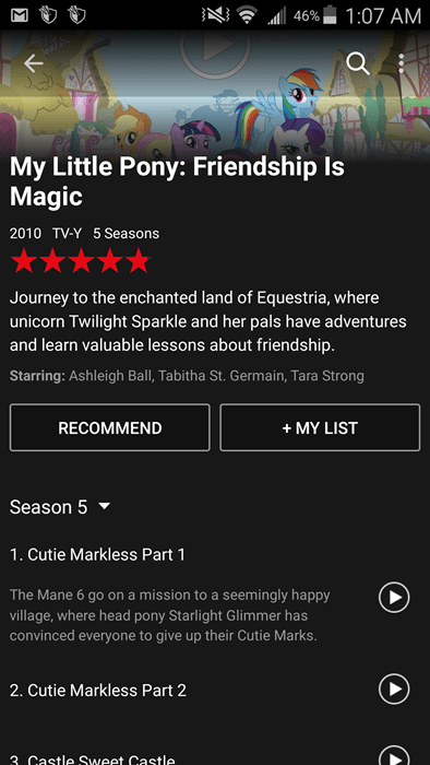 my-little-brony-season-5-on-netflix